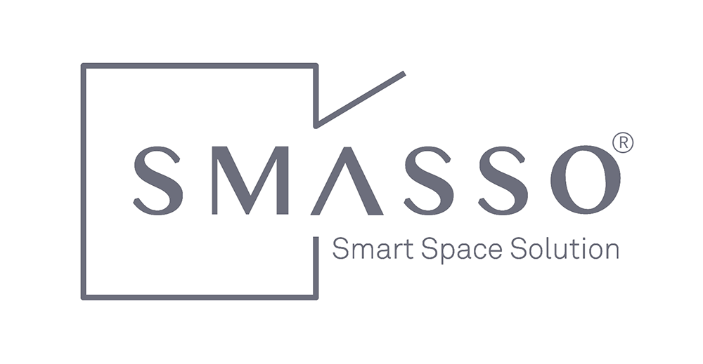 SMASSO_logo_R付_1000.png